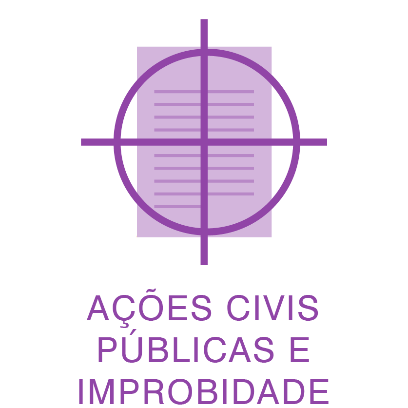 Acoes civic publicas improb