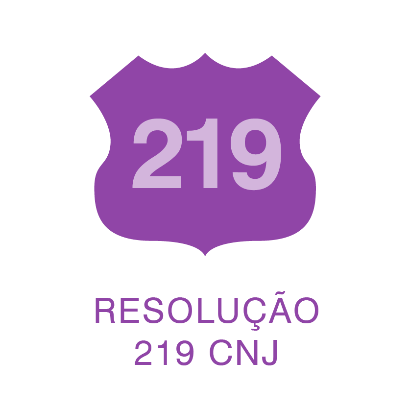 Resolucao 219